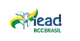 Logo IEAD